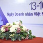 Chúc Mừng Ngày Doanh Nhân Việt Nam